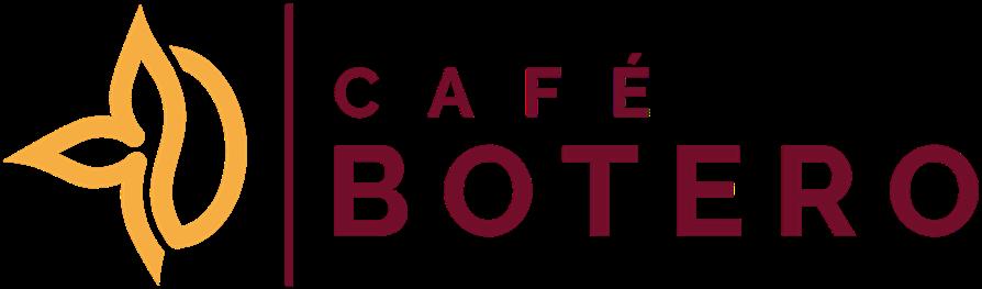 Café Botero