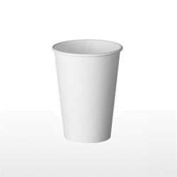 Vasos 9oz (Tira x50)