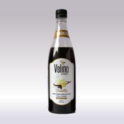 Syrup Vainilla x750ml