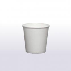 Vasos 4oz (Tira x50)